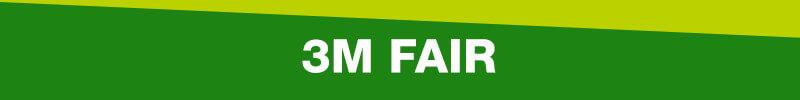 3M FAIR