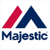 Majestic Apparel Road Show
