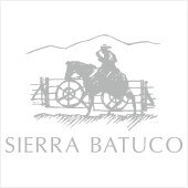 Sierra Batuco Tasting Demo