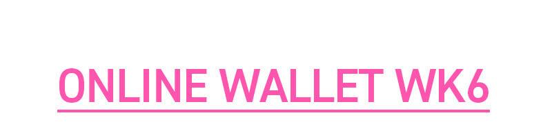 onlinewalletwk6