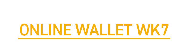 onlinewalletwk7